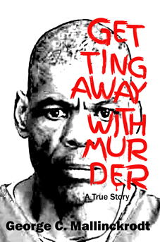 Getting-Away-With-Murder-Sm