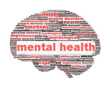 mentalhealth1